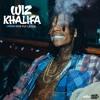 Wiz Khalifa [Laugh Now Fly Later] Youtube Der Witz