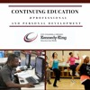 Kennedy-King College: Continuing Education-Professional & Personal Development