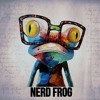 Skayl3 - Nerd Frog - (Original Mix.)