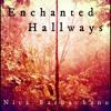Taita Juan - Enchanted Hallways