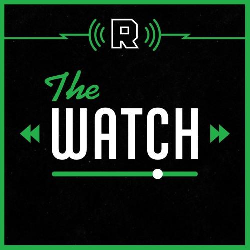 Reviewing 'Thor: Ragnarok' and Finishing 'Stranger Things' Season 2 (Ep. 201)