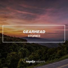 Gearhead - Stories