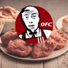 Jake - Paul - Ohio - Fried - Chicken - Song - Feat - Team - 10 - Official - Music - Video