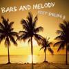 Bars - And - Melody - Keep - Smiling