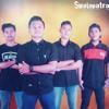 Swalaptra - Band - Bali Swalapatra - Sehidup - Semati