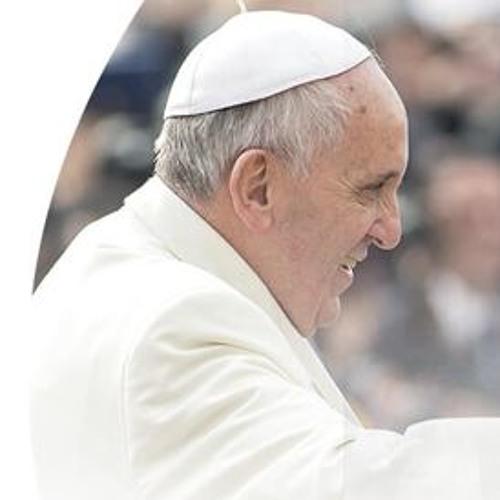 Finalistas del Concurso Himno al Papa Francisco 2018