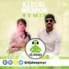 @DJDeepNYC - Illegal Weapon (Jasmine Sandlas ft. Garry Sandhu)