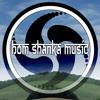 10 Years of Bom Shanka Mix by Al Shanka | Bom Shanka Music Series #15 |