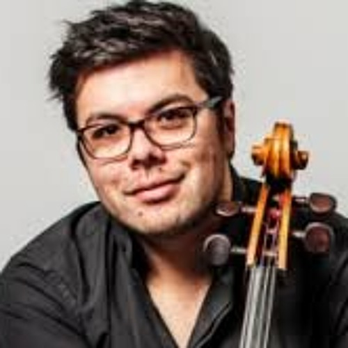 Hamer Quartet (Melbourne Chamber Orchestra)