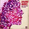 Bruno Mars - Just The Way You Are (Garquo Remix)