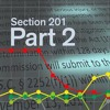 The Suniva Section 201 Trade Case Follow-up