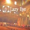 Lazy Eye (Silversun Pickups cover)