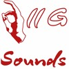 allG Sounds Mix #1