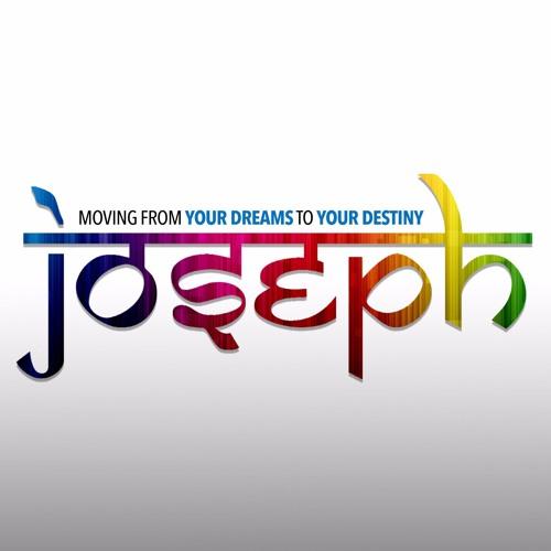 JOSEPH: The Prophetic Test