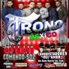 Download El Trono De Mexico Mix - Dj Marleny Mp3