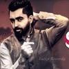 Sardari (FULL SONG) - Sharry Maan - Parmish Verma - New Punjabi Songs 2017