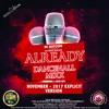 DJ DOTCOM_PRESENTS_ALREADY_DANCEHALL_MIX (NOVEMBER - 2017 - EXPLICIT VERSION)