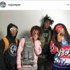 12. VIRAL. feat. Lil Wop, Trippie Redd & Rocket Da Goon