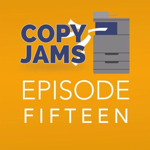 Copy Jams EP . 15 - Parents as Partners | Teacher Professional Development | www.open-academy.org
