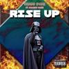 Craig DUBz - RISE UP ft. Anarchist Markus (prod. Erock Beats x Jerome T.W Beats)