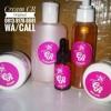0813-9178-6681 WA/Call Tsel  Distributor Cream CR Original Surabaya Jual Cream CR Biru Pink Hitam