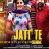 Jatt Te Scheme - Jaskaran Grewal Ft Deepak Dhillon Remixed By Beatraid