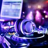 DJ RIO MC 1 YAMAHA BERGETAR