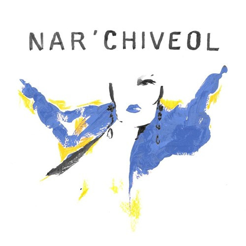 "DC Promo Tracks #115: Nar'Chiveol ""Apocalypse Now Ho"""