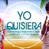 105 La Charanga Habanera Ft. Karimbo & A Conquistar - Yo Quisiera [ BustEdition2Ol7 ]