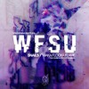 SNAILS & Waka Flocka Flame - WFSU (Drazhenga Bootleg)[La Clinica Recs Premiere] mp3