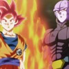 The Ultimate Tag Team (Dragon Ball Super OST)