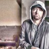 Eminem - Mockingbird Instrumental Remix By VgTomek