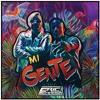 Mi Gente (Eric Mendosa Edit)