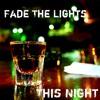 This Night (Instrumental)