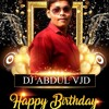 Gunna Gunna Mamidi Song Dj Abdul Birthday Spl Mix By Dj Abdul & Dj Bunny.mp3