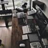 Download GHOSTEMANE-Venom Mp3
