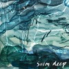 Steve Buscemi's Dreamy Eyes - Swim Deep