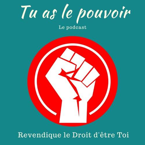 S.02. Episode 1 - Tu Es Dans La Matrice