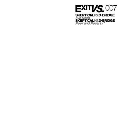 ExitVs007