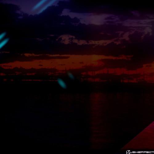 RusHeffect Sylenth: Drivewave Noir Vol 1