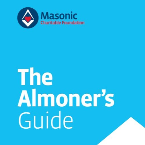 The Almoner's Guide