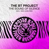 The BT Project Feat. Leo - The Sound Of Silence (Max Lean Remix)