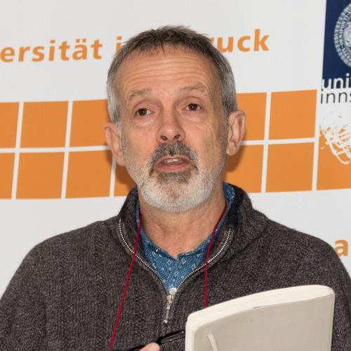 """Georg Kaser: Pressegespräch """"Offene Fragen zum Einfluss der Beschneiung auf das Klima"""""""