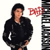 Michael Jackson - Bad 198 Album