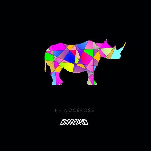 RHINOCEROSE (EP 2017)