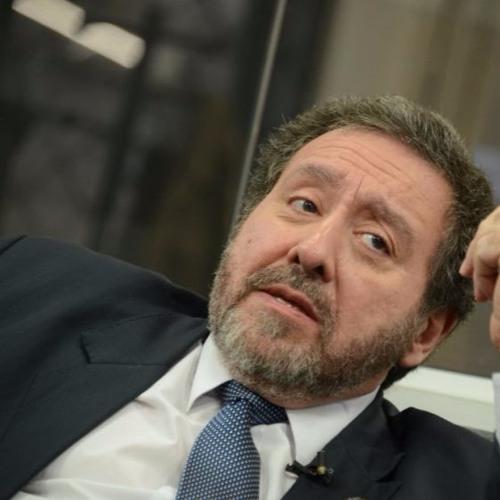 Jorge Chediak