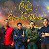 Semakin Rindu ~ Real Spin