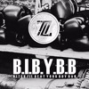 B I B Y B B Prod By Zizou Mp3