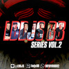 R3D - If It Wasn't For You - [Ronald 3D] -LBDJS Record Vol.2-