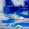 Lost In Clouds | Ambient Music | Synthesizer Music | Paul Landry